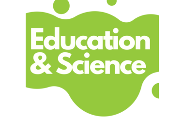 Education/Science