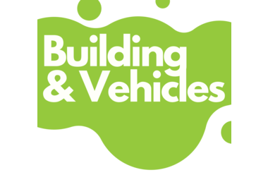 Building/Vehicles