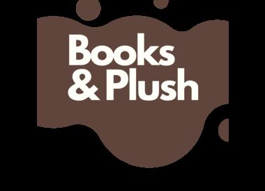 Books/Plush