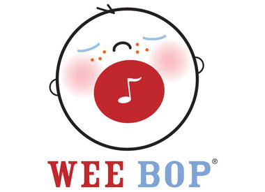 Wee Bop Music