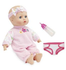 EPOCH Everlasting Play Sweetie Doll: Kidoozie