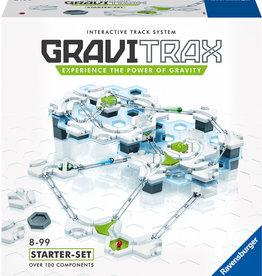 Ravensburger Starter Set: Gravitrax