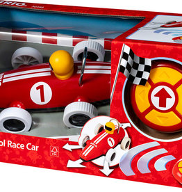 Brio Brio Remote Control Race Car