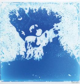 Spooner Boards, Inc. Blue: Surfloor Liquid Tiles
