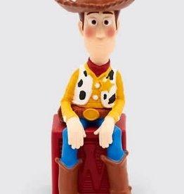 Tonies Toy Story: Tonie