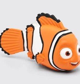 Tonies Finding Nemo: Tonie