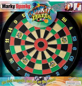 Marky Sparky Doinkit Darts