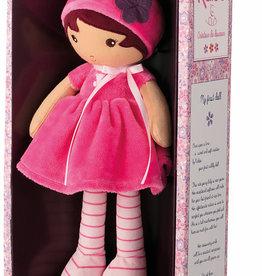 Juratoys Emma K Doll Medium: Kaloo Tendresse My First Doll