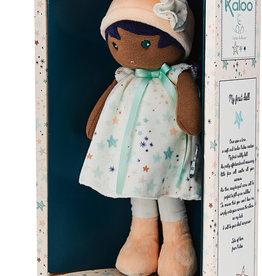 Juratoys Manon K Doll Medium: Kaloo Tendresse My First Doll