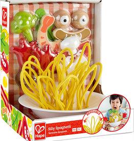 Hape Intl Silly Spaghetti