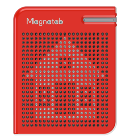PlayMonster Free Draw: Magnatab(NEW20)