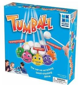 University Games Tumball