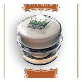 Kush Cream Kush Cream- Face Cream