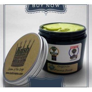 Kush Cream Kush Cream- Permafrost
