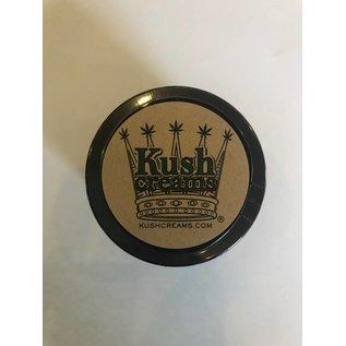 Kush Cream Kush Cream- Super Lemon Haze