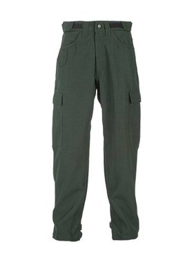 TRUE NORTH GEAR True North Gear - Dragon Slayer™ Wildland Firefighting Pants - NOMEX® 6.0 oz