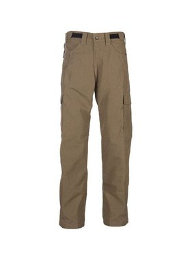 TRUE NORTH GEAR Slayer™ 7.0oz Advance® Wildland Firefighting Pants