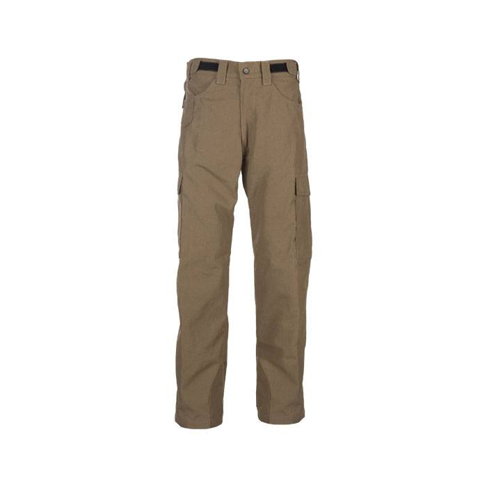 TRUE NORTH GEAR Wildland Firefighting Pants; Advance Slayer™ 7.0 oz by True North Gear