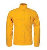 True North Gear Dragon Slayer™ 5.8oz Tecasafe® Wildland Brush Shirt