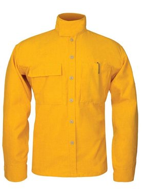 True North Gear Dragon Slayer™ 5.8oz Tecasafe® Wildland Brush Shirt