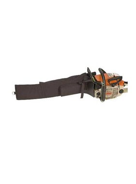 "TRUE NORTH GEAR True North Gear 24"" Chainsaw Bar Cover"