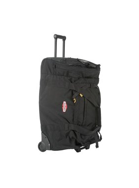 "True North Gear ""Beast"" Rolling Duffel Bag"