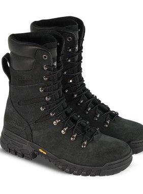 "THOROGOOD Women's Thorogood 534-6383 Fire Stalker Elite 9"" Wildland Firefighting Boots"