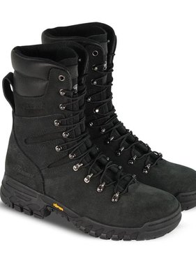 "Thorogood Women's Thorogood 534-6383 FireStalker Elite 9"" Wildland Firefighting Boots"