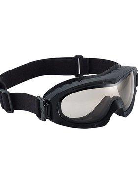 Bolle Backdraft Goggles (CSP Lens)
