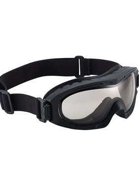 BOLLE Bolle 40260 Backdraft CSP Goggles