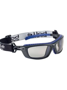 Bolle Bolle Baxter CSP Safety Goggles