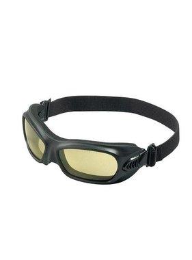 V80 Wildcat Firefighting Goggles (Amber Lens)