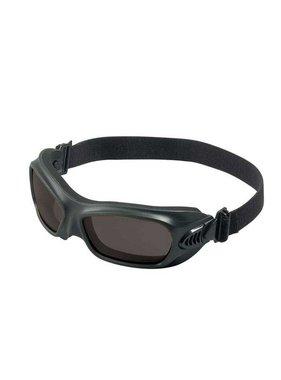 V80 Wildcat Firefighting Goggles (Smoke Lens)