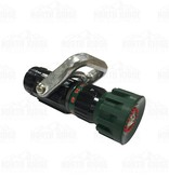 """C&S Supply, Inc. C&S Supply 1"""" NPSH Selectable Gallonage M-10-25-40GPM Nozzle SG540NPG-M"""