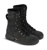 "THOROGOOD Men's Thorogood 834-6383 FireStalker Elite 9"" Wildland Firefighting Boots"