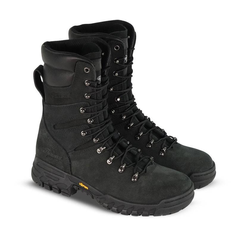 "Thorogood Men's FireStalker Elite 9"" Wildland Firefighting Boots"