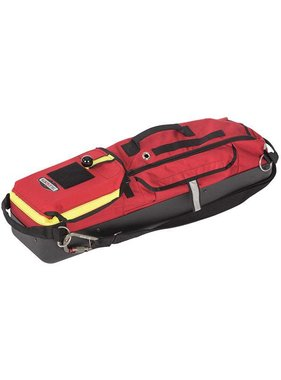 True North Gear L-3 Lite Speed™ RIT Bag