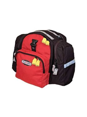 True North Gear Spitfire™ Replacement Bag (Red)