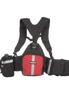 TRUE NORTH GEAR True North Gear Spyder Gear Wildland Firefighting Pack