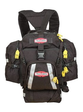 TRUE NORTH GEAR True North Gear FIREFLY™ Medic Wildland Firefighting Pack