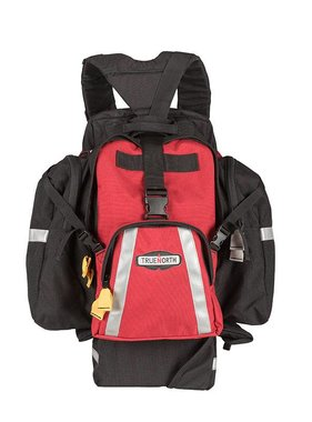 TRUE NORTH GEAR True North Gear Firefly™ Wildland Firefighting Pack