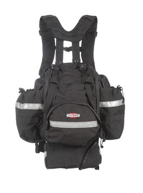 True North Gear Frontline™ Bushwhacker  Wildland Firefighting Pack