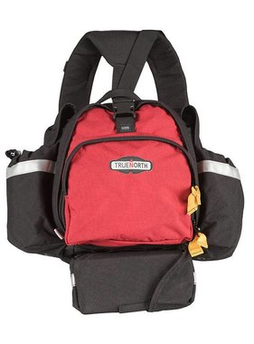 TRUE NORTH GEAR True North Gear Fireball™ Wildland Firefighting Pack