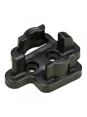 Scotty Firefighter Scotty 4580 Wrench Mounting Bracket for 4578/4579 Wrenches