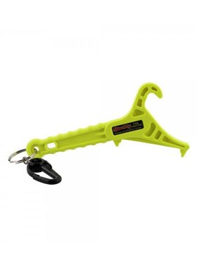 Scotty Firefighter 4577-YF Spanner Wrench