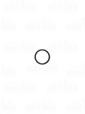 KOSHIN Koshin 0112792 Volute O-Ring for STV-50X Pumps