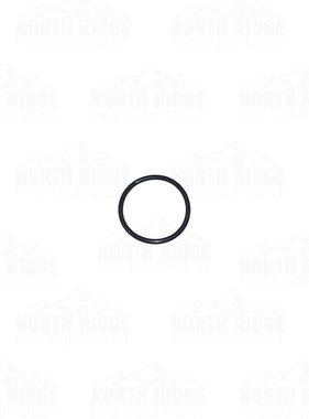 KOSHIN Koshin 0113989 Volute O-Ring for SERH-50B, STH-80X Pumps