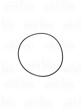 KOSHIN Koshin 0115014 O-Ring for SEH-40H Pumps