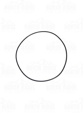 KOSHIN Koshin 0115015 O-Ring for STV-80X Pumps