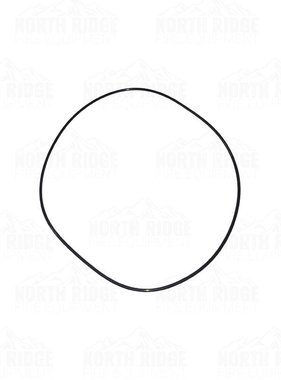 Koshin Koshin 0115016 O-Ring for SERH-50B, SERH-50V Pumps